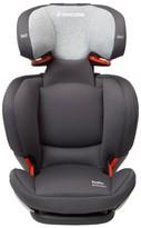 Infant Maxi-Cosi Rodifix Booster Car Seat