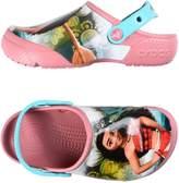 Crocs Sandals - Item 11254687