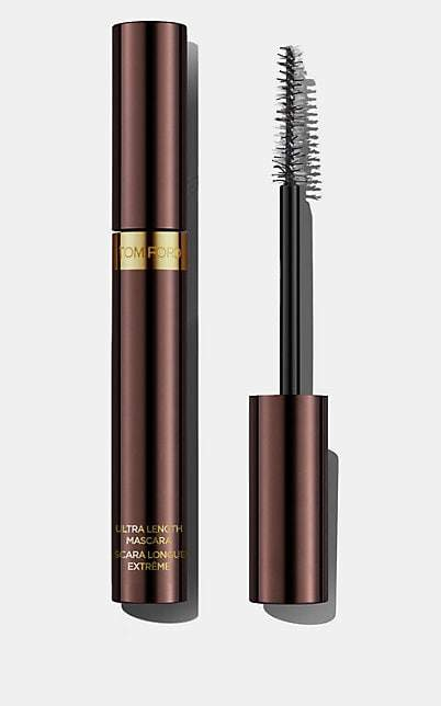 702767ac7c7 Tom Ford Mascara - ShopStyle Canada