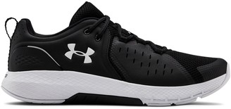 Under Armour Men's UA Charged Commit 2 Training Shoes