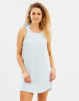 All About Eve Cosette Dress