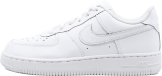 Nike Force 1 (PS) Shoes - Size 12.5C