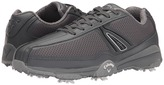 Callaway Chev Aero II Men's Golf Shoes