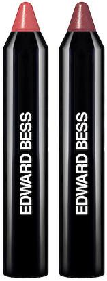Edward Bess Hug & Kiss Color Glide Duo