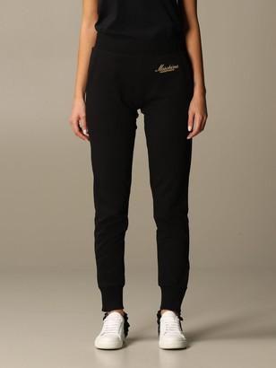 Moschino Jumpsuits Women