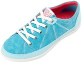 Helly Hansen Women's Latitude 92 Water Shoes 8137151