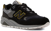 New Balance Women's WRT580 - Molten Metal
