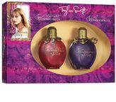 Taylor Swift Wonderstruck 2-pc. Women's Perfume Gift Set