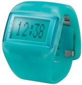 o.d.m. Unisex DD99A-17 Mysterious V Digital Watch