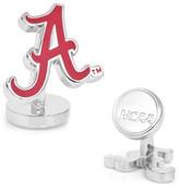 Cufflinks Inc. University of Alabama Crimson Tide Cuff Links