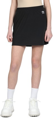adidas Sport Skirts