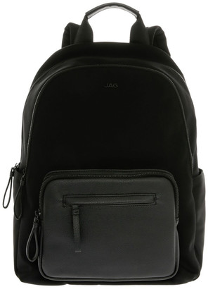 Jag Dani Nappy Backpack