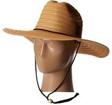 Outdoor Research Longboard Sun Hat Caps