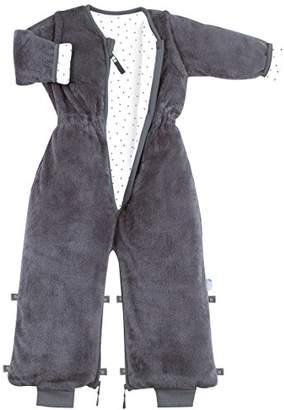 Pingu Bemini Number 94 Softy Plus Jersey Sleeping Bag, 18 to 36 Months, Bmini