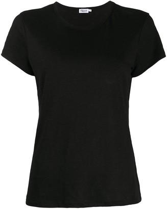 Filippa K Hazel T-shirt