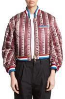 Undercover Women's Reversible Blouson Jacket