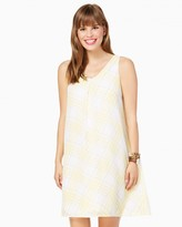 Charming charlie Jules Strappy Back Dress