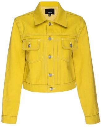 Hudson Lola Denim Jacket