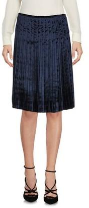 Prada Knee length skirt