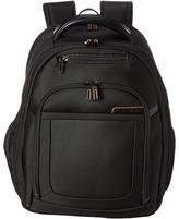 Samsonite PRO 4 DLX Backpack PFT/TSA