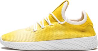 adidas PW Tennis HU C Shoes