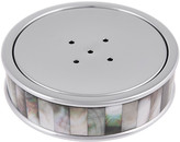 Cedes Milano - Soap Dish - Mother of Pearl