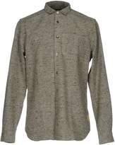 Meltin Pot Shirts - Item 38664837