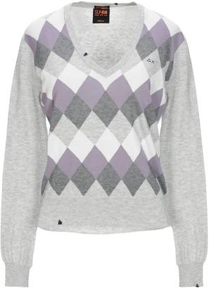 Sun 68 Sweaters - Item 39928811NG