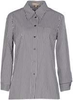Michael Kors Shirts - Item 38555450