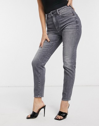 G Star G-Star 3301 high waist mom jean