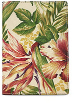 Patricia Nash Cuban Tropical Collection Vinci Journal