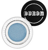SEPHORA COLLECTION Buxom Stay-There Eye Shadow