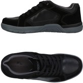 Lumberjack Low-tops & sneakers - Item 11307978