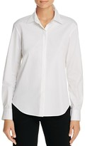 DKNY Button Down Shirt - 100% Bloomingdale's Exclusive