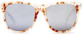 Jax AQS Sunglasses Unisex Sunglasses