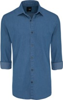 yd. Banfield Shirt
