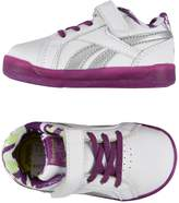 Reebok Low-tops & sneakers - Item 11212653
