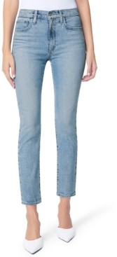 Joe's Jeans Luna Ankle Skinny Jeans