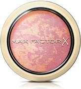Max Factor 3 x Creme Puff Blush