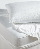 Protect A Bed Protect-A-Bed Twin XL Student Bedding Protection Kit
