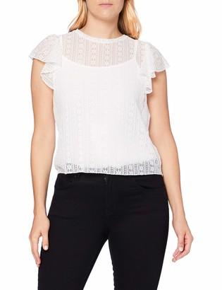 Pimkie Women's TSS20 Troma T-Shirt