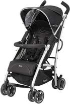 Möve kiddy USA City N Stroller - Phantom