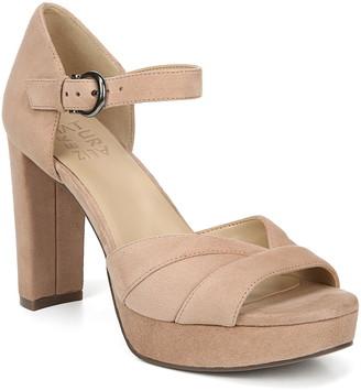 Naturalizer Malina Platform Sandal