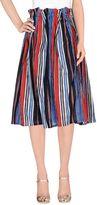 Zucca 3/4 length skirts