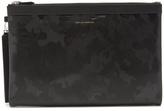 WANT Les Essentiels Barajas leather pouch