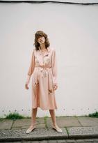 MiH Jeans Turner Dress