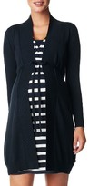 Noppies Women's Jessi Knit Cardigan