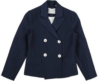 LES COYOTES DE PARIS Suit jackets