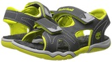 Timberland Kids Adventure Seeker 2-Strap Sandal (Little Kid)