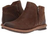Børn Tavar (Rust Distressed) Women's Pull-on Boots